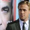 Ryan Gosling rendezni akar