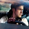Ryan Gosling újra száguldozik