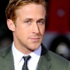 Ryan Gosling visszavonul