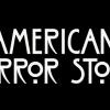 Ryan Murphy elárulta az Amerikai Horror Story új évadának címét