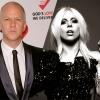 Lady Gaga rémisztően zseniális az American Horror Storyban