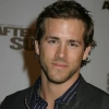 Ryan Reynolds halhatatlan lesz