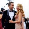 Ryan Reynolds elárulta, melyik volt az a pillanat, amikor beleszeretett Blake Livelyba