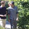 Ryan Reynolds és Bradley Cooper egy filmben