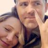 Ryan Reynolds imád lányos apuka lenni