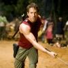 Ryan Reynolds megsérült