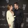 """Ryan Reynolds: """"Nem Violet a lányunk neve"""""""