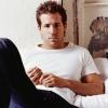Ryan Reynolds túl sok tévét néz