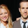 Ryan Reynoldsot szereti a Lively család