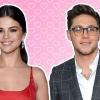 Ryan Seacrest újra összehozná Selena Gomezt és Niall Horant