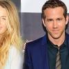 Ryan Reynoldsnak megfelel a hat gyerek is