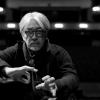 Ryuichi Sakamoto: közös munka Taylor Deupree-val