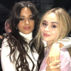 Sabrina Carpenter álom duettje Camila Cabellóval lenne