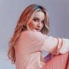 Sabrina Carpenter ismét színészkedni fog