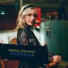 Sabrina hátborzongató kalandjai Riverdale-be látogat