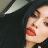 Saját műsort kap Kylie Jenner