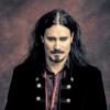 Saját parfümmel hódít Tuomas Holopainen