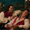 Saját sorozatot kap Gaston és LeFou