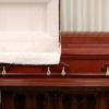 Saját temetésén ébredt fel a halott