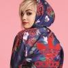 Saját tervezésű Adidas-kollekciót dob piacra Rita Ora
