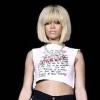Saját valóságshow-t indít Rihanna