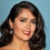 """Salma Hayek: """"Ne félj önmagad lenni!"""""""