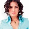 Salma Hayek nem plasztikáztat