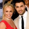 Sam Asghari szerint Britney Spears apja egy igazi p*cs