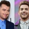 Sam Smith és Adam Lambert lett az internetezők új kedvence