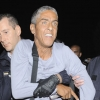Samy Nacerit letartóztatták