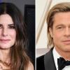 Sandra Bullock és Brad Pitt közös akciófilmben fog szerepelni