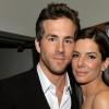Sandra Bullock és Ryan Reynolds együtt?