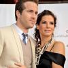 Sandra Bullock és Ryan Reynolds újra egy filmben szerepelhet