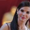 Sandra Bullock kitüntetést kap