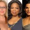 Sandra, Meryl és Oprah — végre együtt?