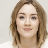 Saoirse Ronan megszenvedett filmjéért