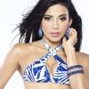 Miss Panamáé a legszebb nemzeti kosztüm