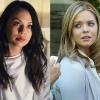 Sara Shepard elárulta, hogyan illik bele Mona és Ali a The Perfectionistsbe