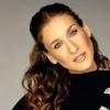 Sarah Jessica Parker minőségi ruhákat árul