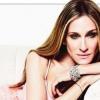 Sarah Jessica Parker nem nyúl botoxhoz