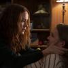 Sarah Paulson thrillerben tündököl ezúttal