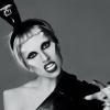 Sátánizmussal vádolják Lady Gagát