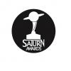 Saturn Awards 2018: Íme a nyertesek listája!