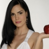 Scarlet Ortiz újra Venezuelában