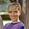 Scarlett Johansson a legjobban kereső színésznő Hollywoodban