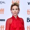 Scarlett Johansson Disney-hercegnő szeretne lenni