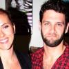 Scarlett Johansson és Justin Bartha együtt?