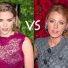 Scarlett Johansson féltékeny Blake Livelyre