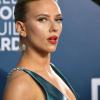 Scarlett Johansson is szépségmárkát alapít