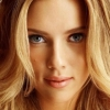 Scarlett Johansson kikosarazta kérőjét